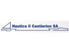 Nautica il Cantierino SA