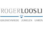 Loosli Roger AG