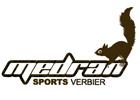 Médran-Sports SA