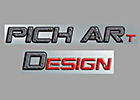 PICH ARt Design