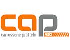 Carrosserie Pratteln GmbH