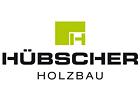Bild HÜBSCHER HOLZBAU AG
