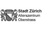 Alterszentrum Oberstrass