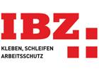 IBZ Industrie AG