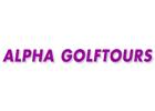 Alpha Golftours