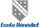 Ecole Bénédict Genève