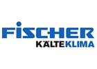 Christof Fischer Kälte-Klima AG