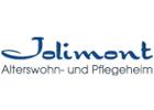 Jolimont