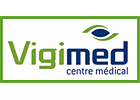 Image Centre médical VIGIMED