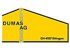 Dumas Fassaden AG