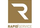 Bild Rapid'Service SA