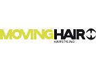 Moving Hair