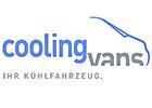 Coolingvans AG