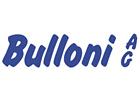 Bulloni AG