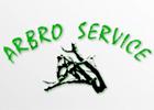 Arbro Service Sàrl