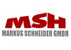 Schneider Markus GmbH