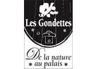 Les Gondettes