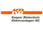 Bietenholz Kaspar Elektroanlagen AG