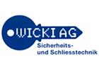 E. Wicki AG