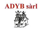 ADYB Sàrl