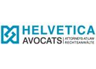 Helvetica Avocats