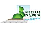 Burkhard Paysage SA