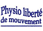 Immagine Physio Liberté de Mouvement
