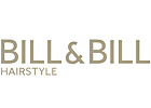 Bill & Bill Hairstyle AG