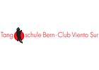 Tangoschule Bern