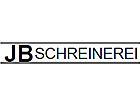 JB Schreinerei Jürg Burri