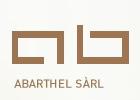 ABarthel Sàrl