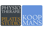Koopmans Physiotherapie