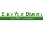 Diserens Youri