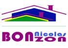 Bonzon Nicolas