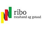 Ribo Treuhand AG