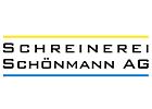 Bild Schreinerei Schönmann AG