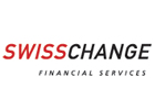Swisschange Financial Services AG