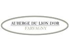 Auberge du Lion d'Or