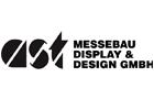 Ast Display + Design GmbH