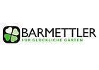 Barmettler Garten GmbH