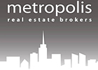 Metropolis VIP Real Estate Sagl