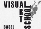 Visual Art School Basel