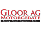 Gloor AG Motorgeräte
