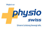 Physiotherapie am Lindenplatz