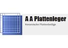 A-A Plattenleger