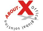 About-X SA