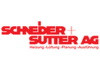 Schneider + Sutter AG