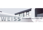 Weiss Gebäudetechnik AG