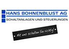 Hans Bohnenblust AG