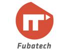 FubaTech Abdichtungen GmbH